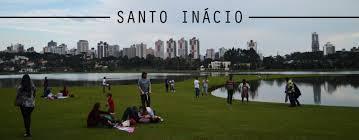 santoinacio