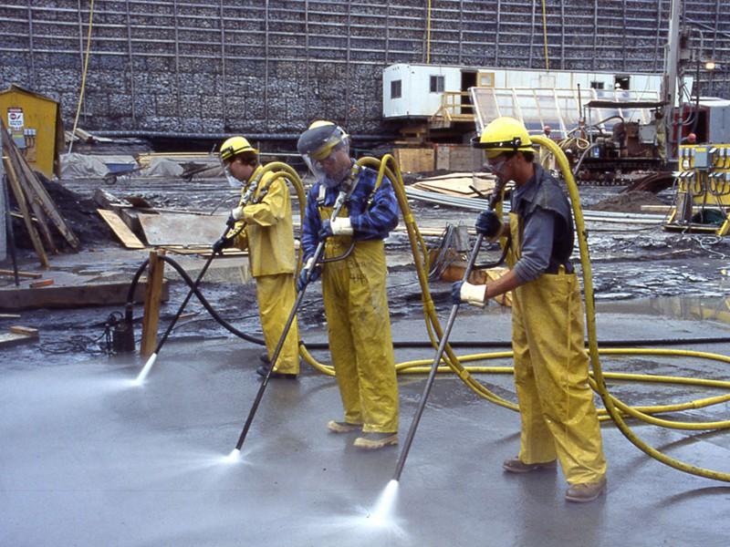 p_empresas-de-limpeza-industrial-5