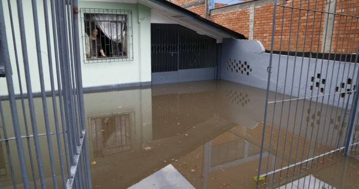 Desentupidora Curitiba 24 horas